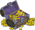 treasurechest_menu