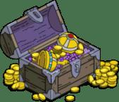 treasurechest_menu