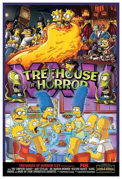 410px-Treehouse_of_Horror_XXV_promo_poster