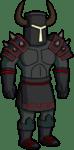 Bart Shadow Knight 1