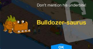 Bulldozer-saurus4