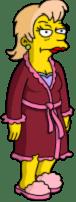 Mrs Muntz 1