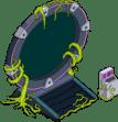 portalgate_menu