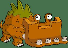 unlock_bulldozersaurus