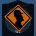 Construction Tab Icon