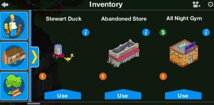 duckinventory