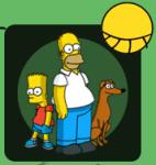 Minimize Characters Minimized