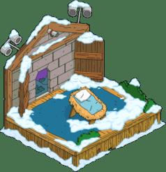 nativityscene_transimage