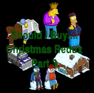 christmasreduxpart3