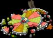 destroyedwheel