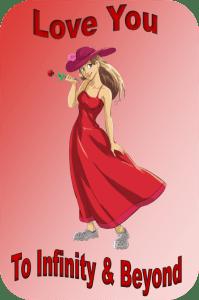 Alissa Valentine