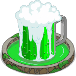 greenbeerfountain_transimage