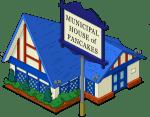 houseofpancakes