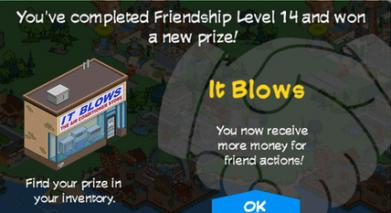 it blows1