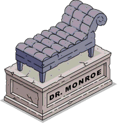 monroetombstone_menu