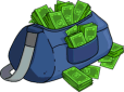 Tapped_Out_Grind_Pack_4