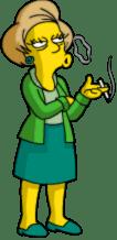 Edna 4