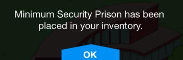 prison3