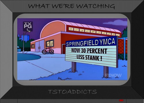 Springfield YMCA 2