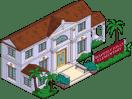 waverlyhillselementaryschool_menu