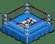 boxingring_menu