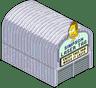 lasertag_menu