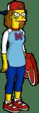 sportsfan02_idle_image_1