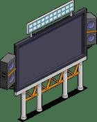 stadiumjumbotron_menu