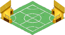 Gold_stadium