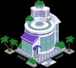 fancybusiness02_menu Business Center