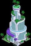 fancybusiness04_menu Business Center