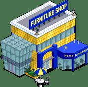 furnitureshop_menu