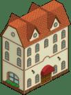 mansionclassicmainbuilding01_menu