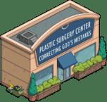plasticsurgerycenter_menu