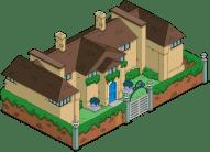 Powell_Mansion