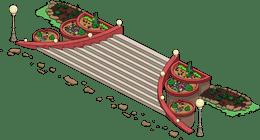 sheightsstairs_menu