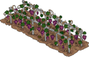 vineyard_menu
