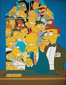 Who_Shot_Mr_Burns_promo