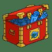 ico_mono15_blueprintscrate