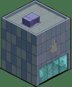 mapplestore_menu