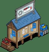 projectboard_menu