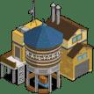 railyard_menu
