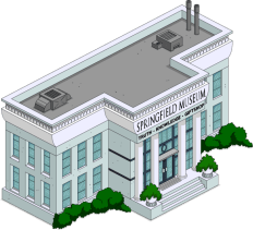 661px-Tapped_Out_Springfield_Museum