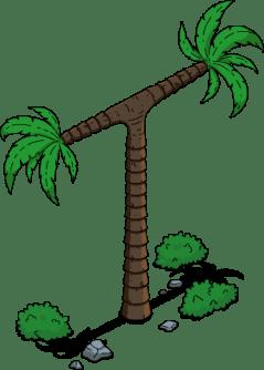 Big_T_Tree