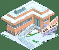 aynrandschool_menu