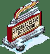 christmasclams_menu