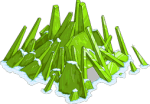fortressoflonelitude02_menu