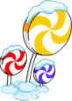 lollipopflowers_menu
