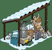 moonshineshack03_menu