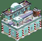 northpolestation_menu